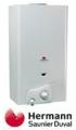 Migliori elettrodomestici per la casa caldaie a gas leroy for Caldaie usate a metano