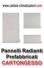 Pannelli radianti a parete prezzo confortevole soggiorno nella casa - Riscaldamento pannelli radianti a parete ...