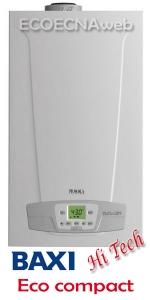 Tecnologia elettronica climatizzatori prezzo for Listino baxi
