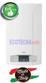 Vendita caldaie baxi napoli condizionatore manuale for Istruzioni caldaia baxi