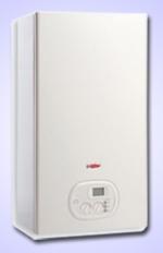 Prezzi Caldaie a condensazione Beretta Vaillant Baxi Junkers Radiant