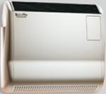 Migliori elettrodomestici per la casa caldaie murali tedesche for Caldaia a condensazione wikipedia