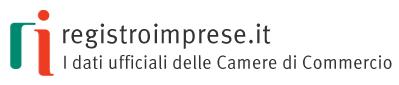 Registro_Imprese_Italiano