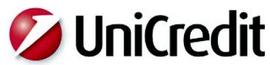 Convenzione_Unicredit