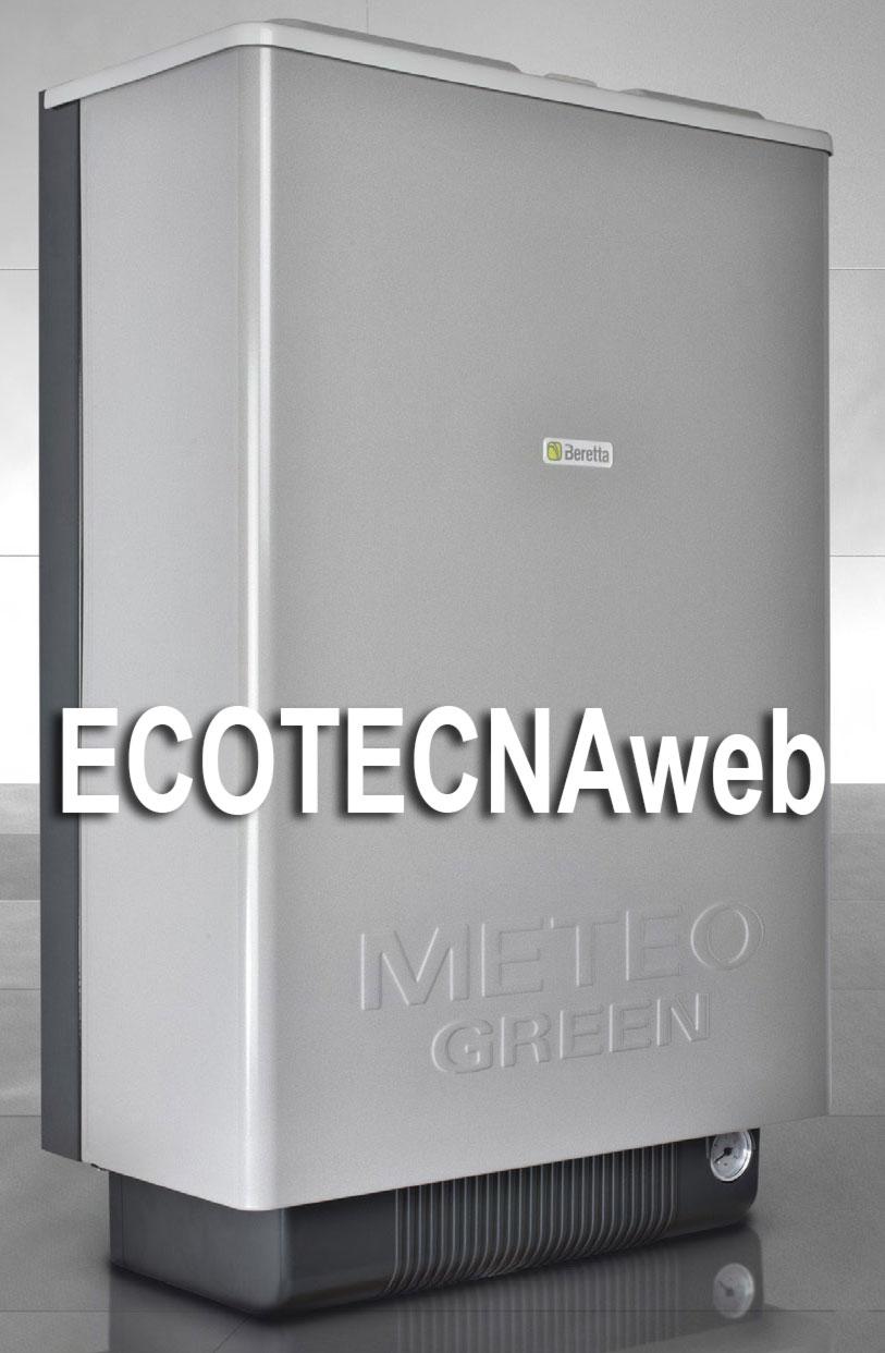Costo caldaia gallery of vertical best price automatic kg - Riscaldare casa a basso costo ...