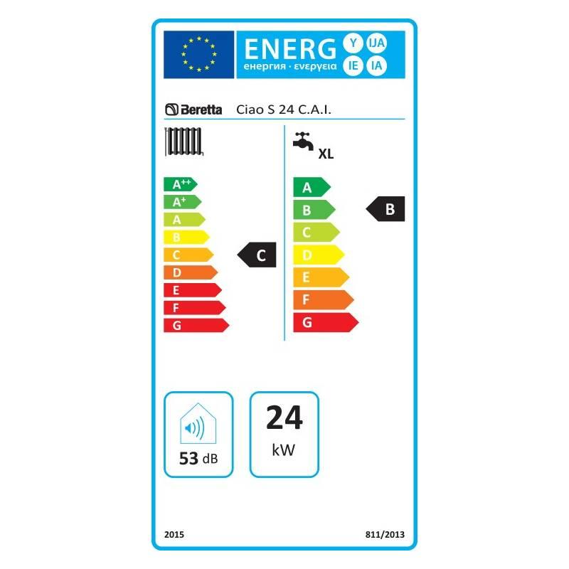 Ecotecna scheda prodotto - Installazione scaldabagno a gas normativa ...