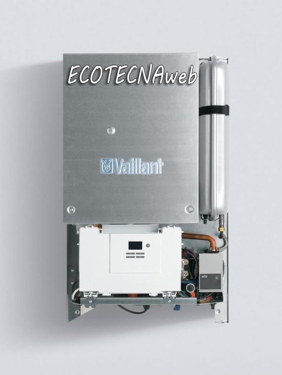 Ecotecna scheda prodotto - Scaldabagno a condensazione prezzi ...